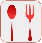 Sven Fine-Dining Blog